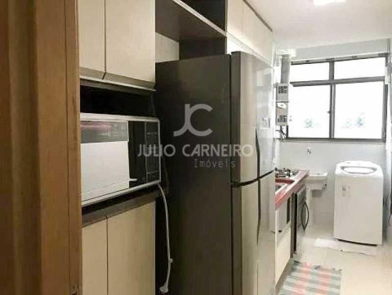 12Resultado - Apartamento 3 quartos à venda Rio de Janeiro,RJ - R$ 546.000 - JCAP30324 - 5