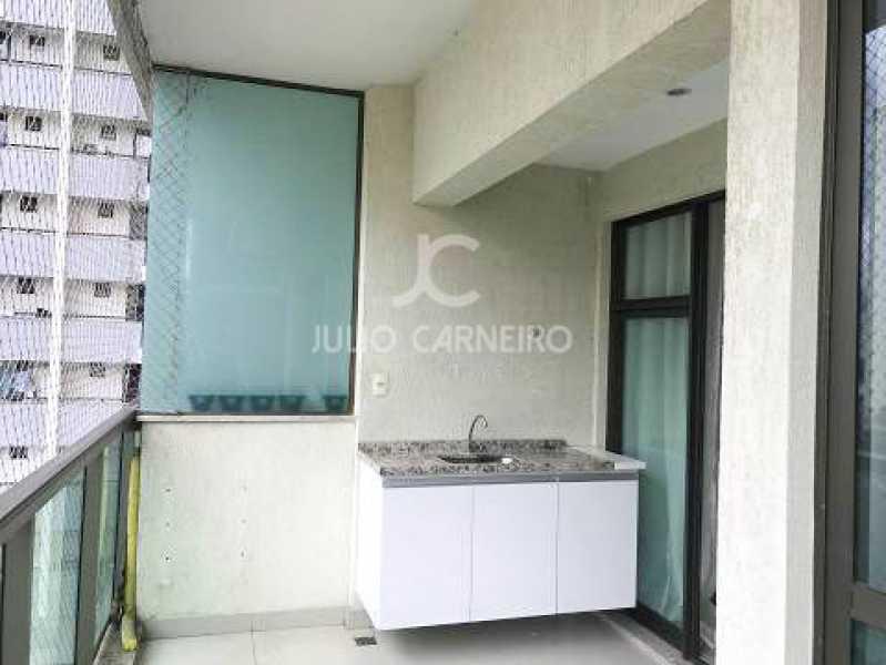 13Resultado - Apartamento 3 quartos à venda Rio de Janeiro,RJ - R$ 546.000 - JCAP30324 - 11