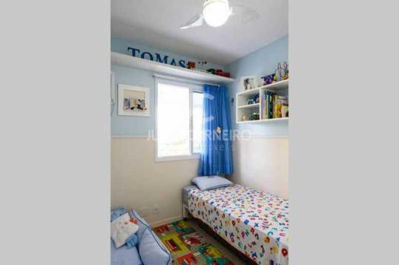 WhatsApp Image 2021-06-24 at 1 - Apartamento 2 quartos à venda Rio de Janeiro,RJ - R$ 495.000 - JCAP20349 - 6
