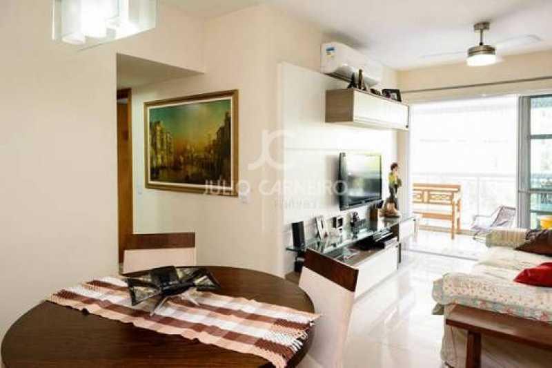 WhatsApp Image 2021-06-24 at 1 - Apartamento 2 quartos à venda Rio de Janeiro,RJ - R$ 495.000 - JCAP20349 - 3