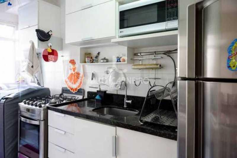 WhatsApp Image 2021-06-24 at 1 - Apartamento 2 quartos à venda Rio de Janeiro,RJ - R$ 495.000 - JCAP20349 - 5