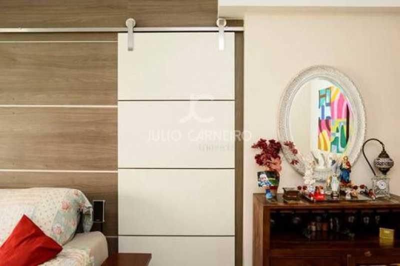 WhatsApp Image 2021-06-24 at 1 - Apartamento 2 quartos à venda Rio de Janeiro,RJ - R$ 495.000 - JCAP20349 - 7