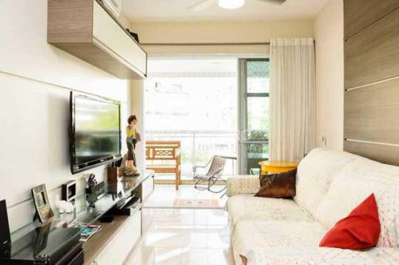 WhatsApp Image 2021-06-24 at 1 - Apartamento 2 quartos à venda Rio de Janeiro,RJ - R$ 495.000 - JCAP20349 - 4