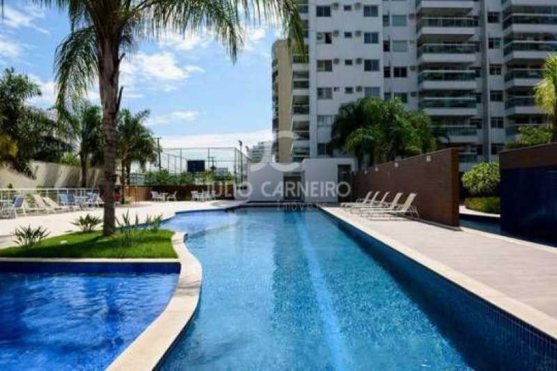 WhatsApp Image 2021-06-24 at 1 - Apartamento 2 quartos à venda Rio de Janeiro,RJ - R$ 495.000 - JCAP20349 - 10