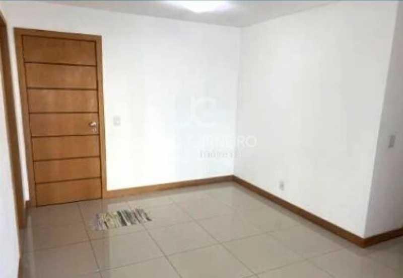 1Resultado - Apartamento 3 quartos à venda Rio de Janeiro,RJ - R$ 603.750 - JCAP30325 - 1