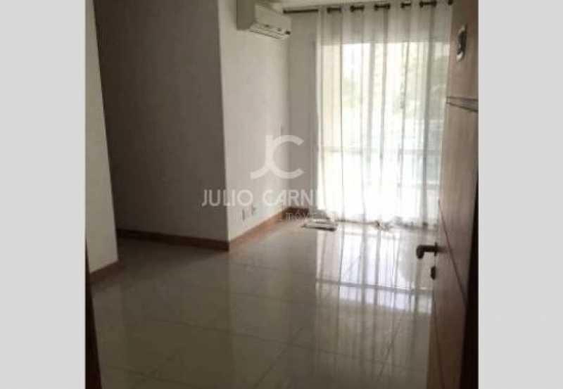 2Resultado - Apartamento 3 quartos à venda Rio de Janeiro,RJ - R$ 603.750 - JCAP30325 - 3
