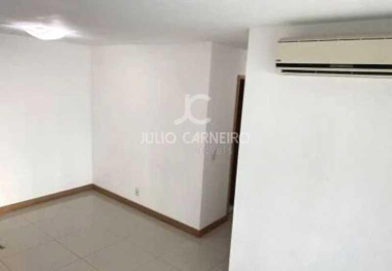 3Resultado - Apartamento 3 quartos à venda Rio de Janeiro,RJ - R$ 603.750 - JCAP30325 - 4