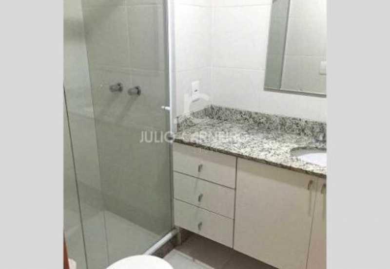 5Resultado - Apartamento 3 quartos à venda Rio de Janeiro,RJ - R$ 603.750 - JCAP30325 - 6