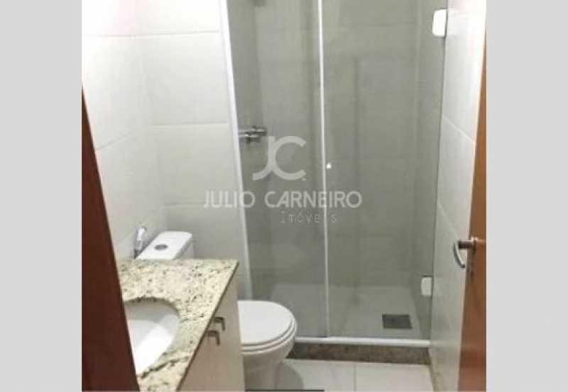 6Resultado - Apartamento 3 quartos à venda Rio de Janeiro,RJ - R$ 603.750 - JCAP30325 - 7