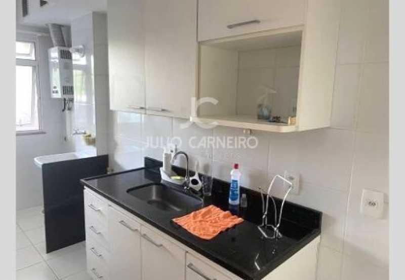7Resultado - Apartamento 3 quartos à venda Rio de Janeiro,RJ - R$ 603.750 - JCAP30325 - 8