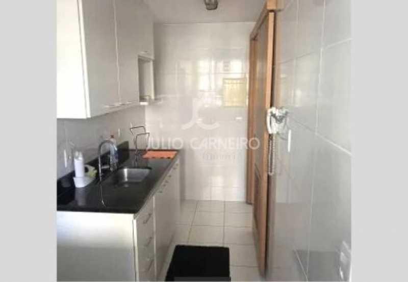 8Resultado - Apartamento 3 quartos à venda Rio de Janeiro,RJ - R$ 603.750 - JCAP30325 - 9