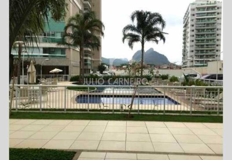10Resultado - Apartamento 3 quartos à venda Rio de Janeiro,RJ - R$ 603.750 - JCAP30325 - 11