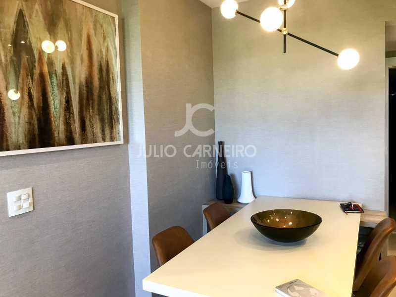 IMG_7371Resultado - Apartamento 3 quartos à venda Rio de Janeiro,RJ - R$ 613.369 - JCAP30326 - 5