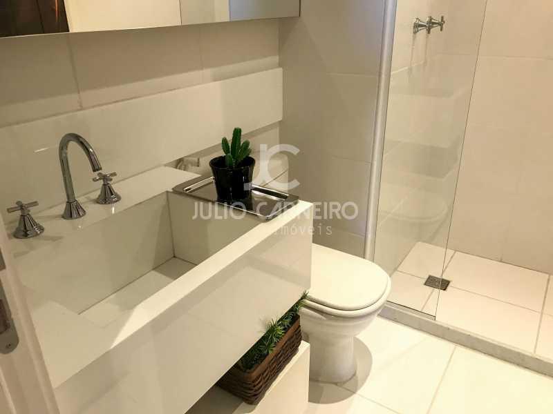 IMG_7373Resultado - Apartamento 3 quartos à venda Rio de Janeiro,RJ - R$ 613.369 - JCAP30326 - 13