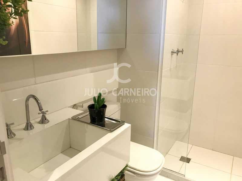 IMG_7374Resultado - Apartamento 3 quartos à venda Rio de Janeiro,RJ - R$ 613.369 - JCAP30326 - 14