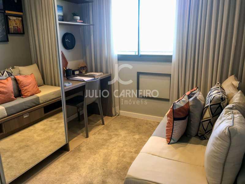 IMG_7375Resultado - Apartamento 3 quartos à venda Rio de Janeiro,RJ - R$ 613.369 - JCAP30326 - 9