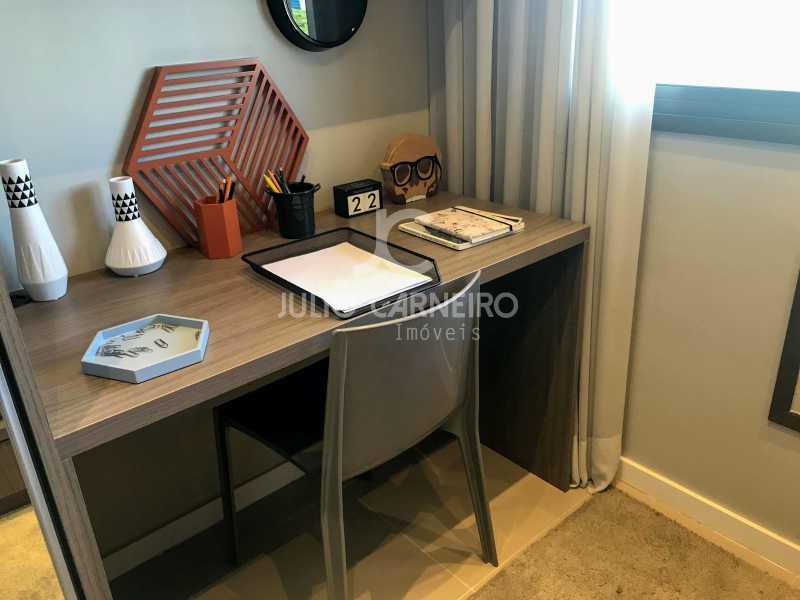 IMG_7376Resultado - Apartamento 3 quartos à venda Rio de Janeiro,RJ - R$ 613.369 - JCAP30326 - 10
