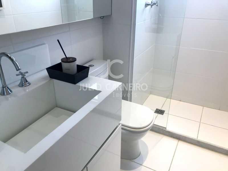 IMG_7379Resultado - Apartamento 3 quartos à venda Rio de Janeiro,RJ - R$ 613.369 - JCAP30326 - 18