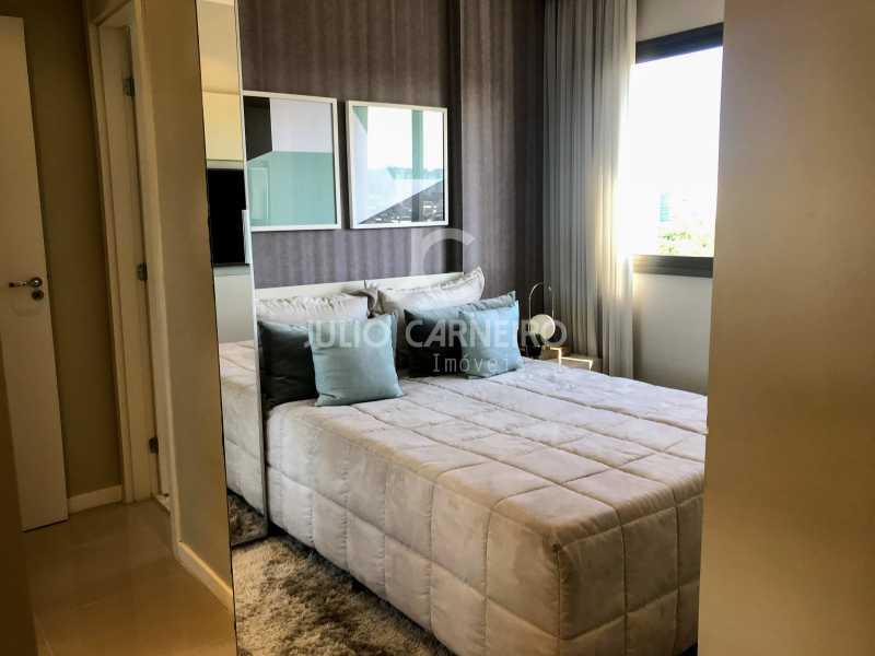 IMG_7381Resultado - Apartamento 3 quartos à venda Rio de Janeiro,RJ - R$ 613.369 - JCAP30326 - 15