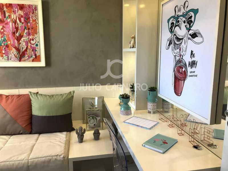 IMG_7385Resultado - Apartamento 3 quartos à venda Rio de Janeiro,RJ - R$ 613.369 - JCAP30326 - 20