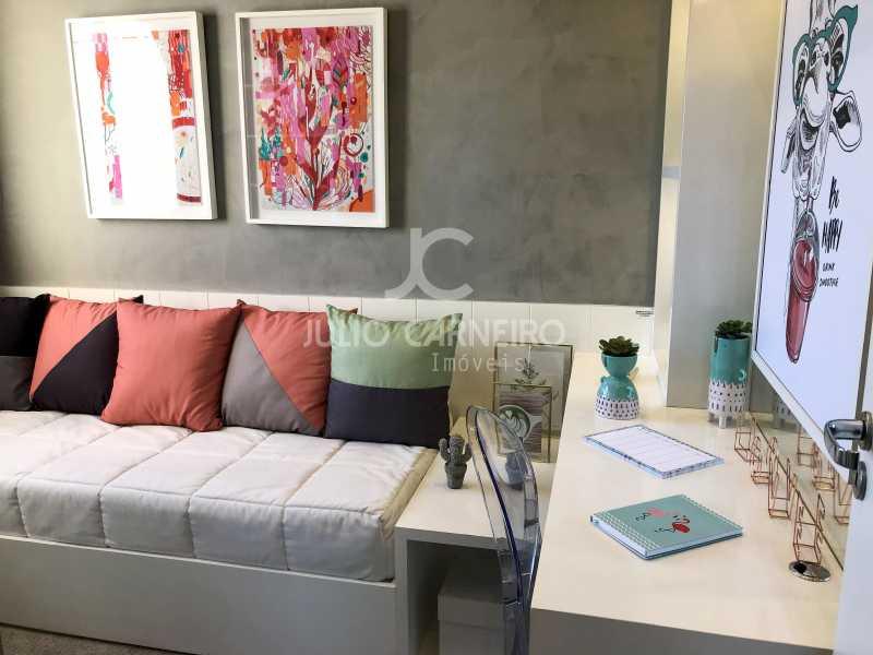 IMG_7388Resultado - Apartamento 3 quartos à venda Rio de Janeiro,RJ - R$ 613.369 - JCAP30326 - 23
