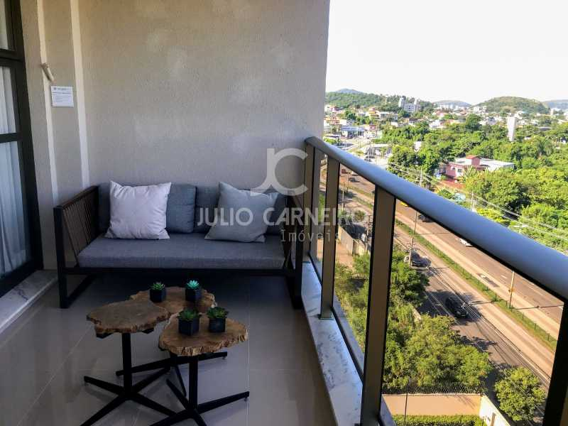 IMG_7391Resultado - Apartamento 3 quartos à venda Rio de Janeiro,RJ - R$ 613.369 - JCAP30326 - 25
