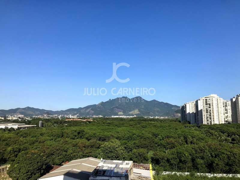 IMG_7393Resultado - Apartamento 3 quartos à venda Rio de Janeiro,RJ - R$ 613.369 - JCAP30326 - 28