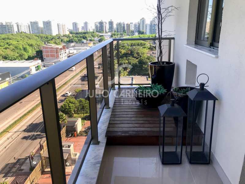 IMG_7395Resultado - Apartamento 3 quartos à venda Rio de Janeiro,RJ - R$ 613.369 - JCAP30326 - 26