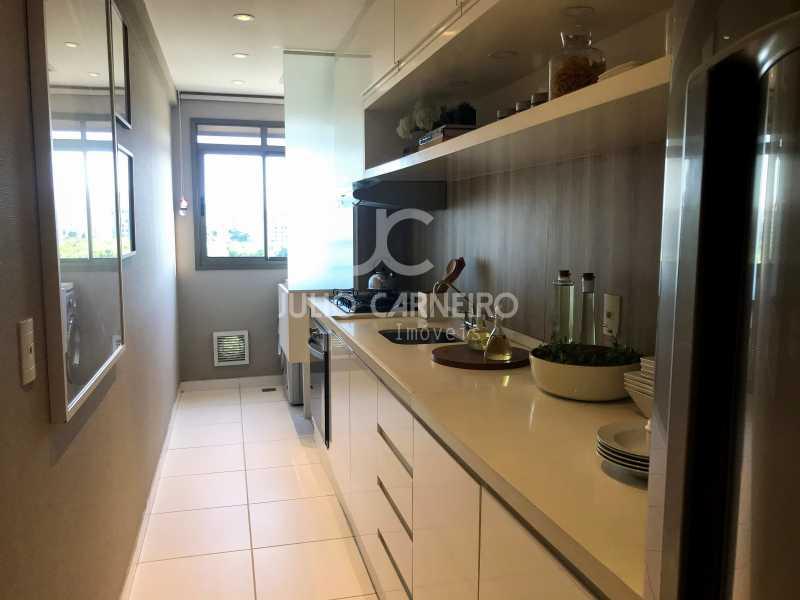 IMG_7396Resultado - Apartamento 3 quartos à venda Rio de Janeiro,RJ - R$ 613.369 - JCAP30326 - 6