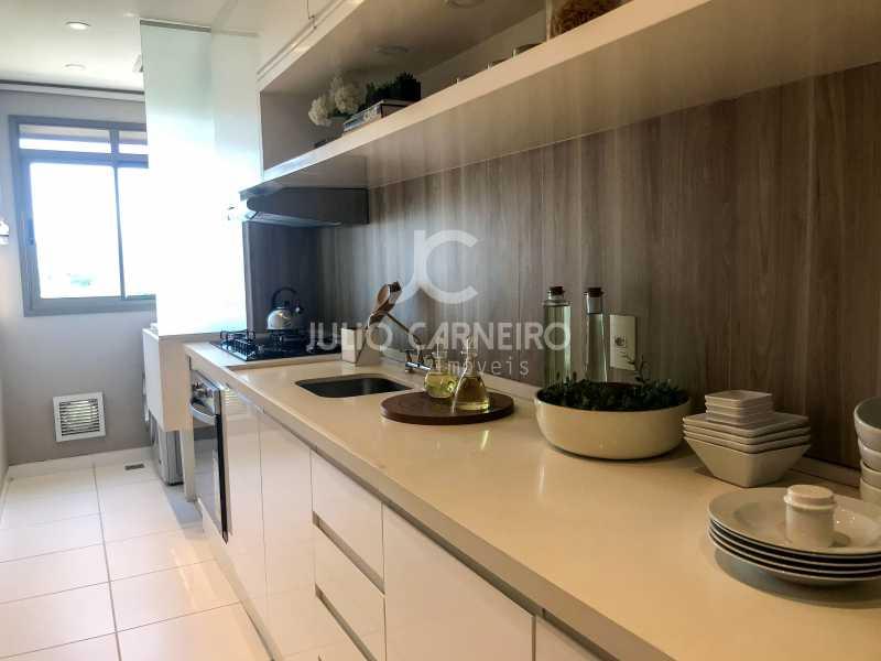 IMG_7397Resultado - Apartamento 3 quartos à venda Rio de Janeiro,RJ - R$ 613.369 - JCAP30326 - 8