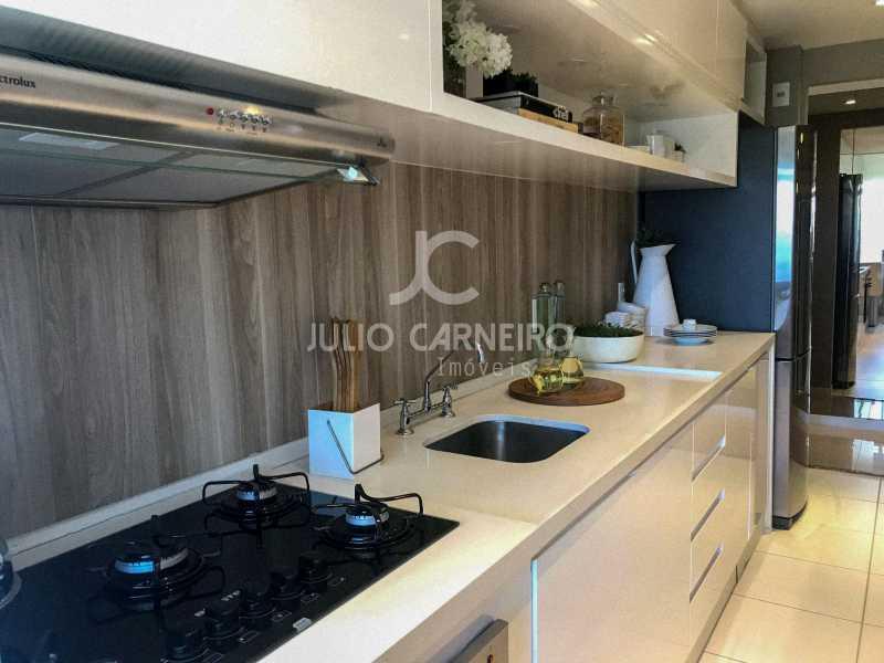 IMG_7399Resultado - Apartamento 3 quartos à venda Rio de Janeiro,RJ - R$ 613.369 - JCAP30326 - 7