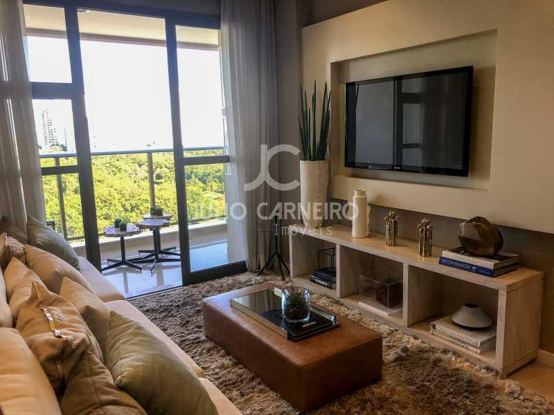 IMG_7401Resultado - Apartamento 3 quartos à venda Rio de Janeiro,RJ - R$ 613.369 - JCAP30326 - 3