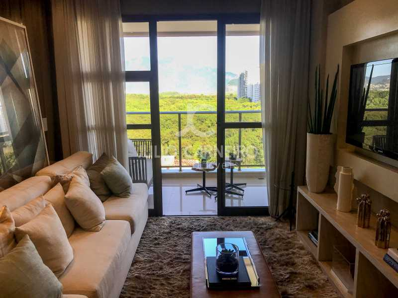 IMG_7402Resultado - Apartamento 3 quartos à venda Rio de Janeiro,RJ - R$ 613.369 - JCAP30326 - 1