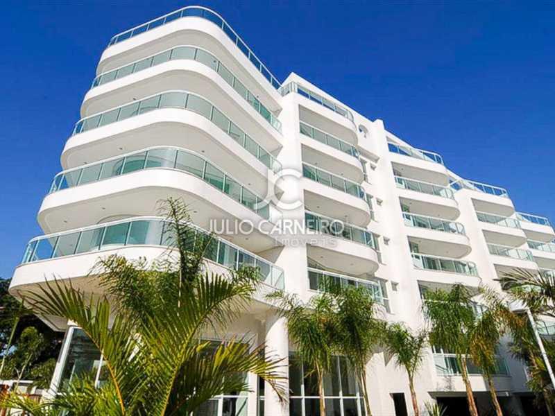1 - Apartamento 2 quartos à venda Rio de Janeiro,RJ - R$ 1.406.790 - JCAP20351 - 1