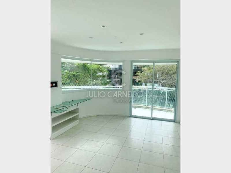 2 - Apartamento 2 quartos à venda Rio de Janeiro,RJ - R$ 1.406.790 - JCAP20351 - 3