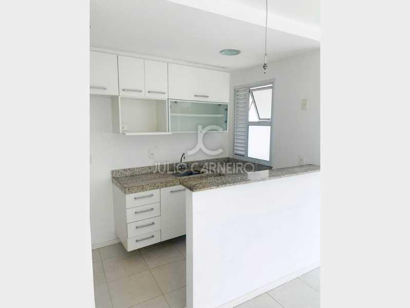 6 - Apartamento 2 quartos à venda Rio de Janeiro,RJ - R$ 1.406.790 - JCAP20351 - 7