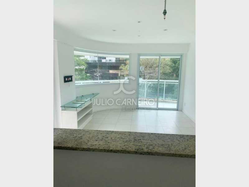 7 - Apartamento 2 quartos à venda Rio de Janeiro,RJ - R$ 1.406.790 - JCAP20351 - 8