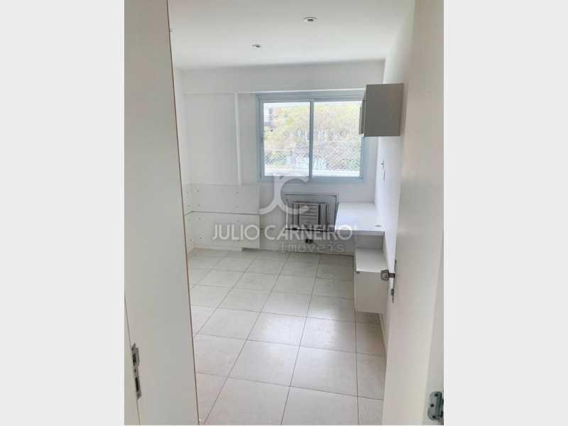 8 - Apartamento 2 quartos à venda Rio de Janeiro,RJ - R$ 1.406.790 - JCAP20351 - 9