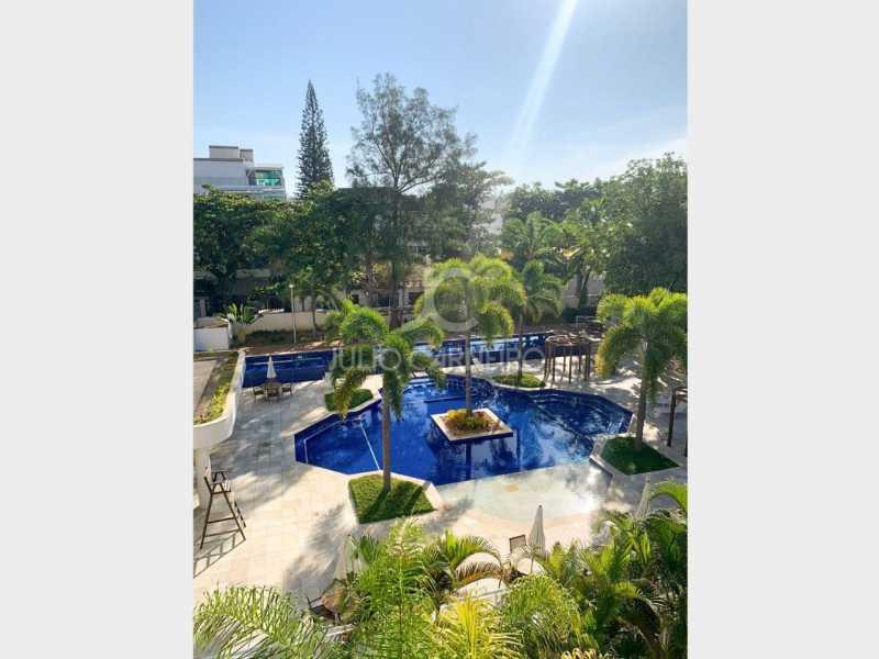 10 - Apartamento 2 quartos à venda Rio de Janeiro,RJ - R$ 1.406.790 - JCAP20351 - 11