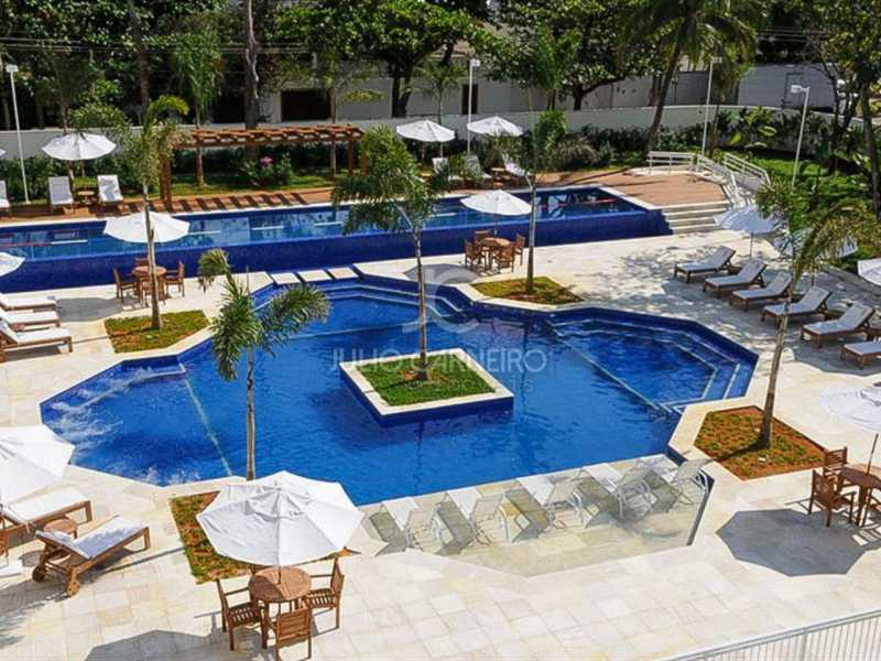 11 - Apartamento 2 quartos à venda Rio de Janeiro,RJ - R$ 1.406.790 - JCAP20351 - 12