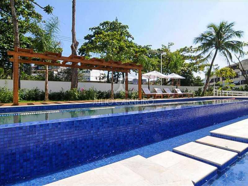 12 - Apartamento 2 quartos à venda Rio de Janeiro,RJ - R$ 1.406.790 - JCAP20351 - 13
