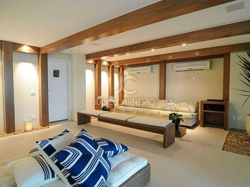 13 - Apartamento 2 quartos à venda Rio de Janeiro,RJ - R$ 1.406.790 - JCAP20351 - 14