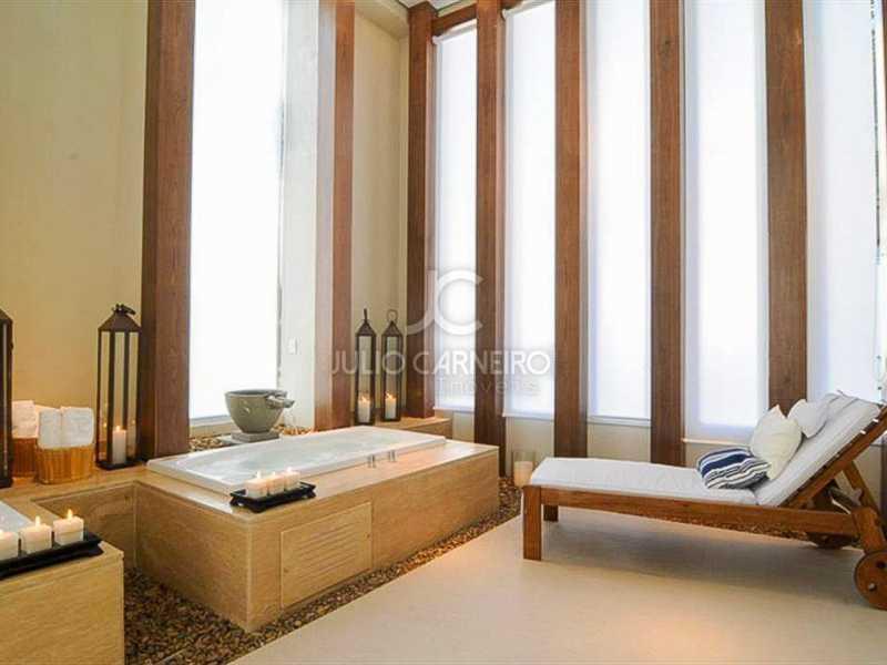 14 - Apartamento 2 quartos à venda Rio de Janeiro,RJ - R$ 1.406.790 - JCAP20351 - 15