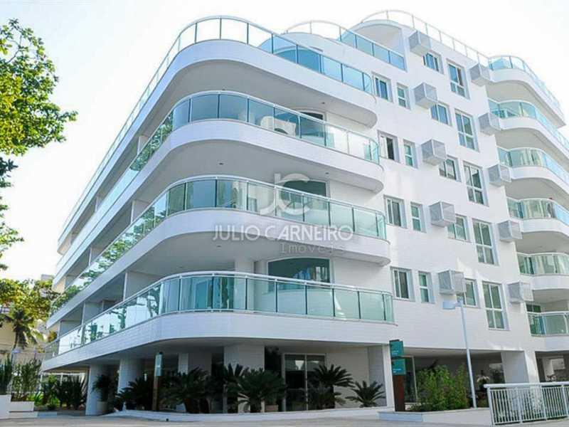 17 - Apartamento 2 quartos à venda Rio de Janeiro,RJ - R$ 1.406.790 - JCAP20351 - 18