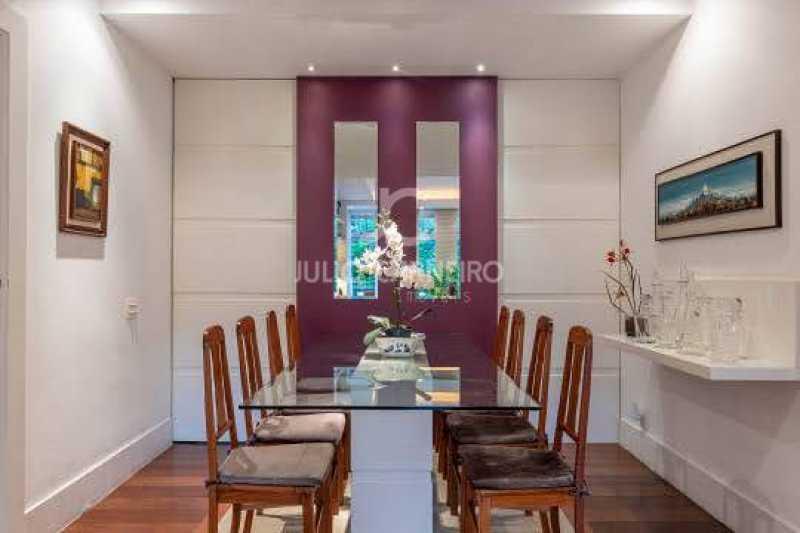 IMG-20210705-WA0051Resultado - Apartamento 3 quartos à venda Rio de Janeiro,RJ - R$ 1.590.000 - JCAP30328 - 10