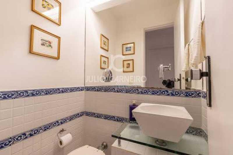 IMG-20210705-WA0052Resultado - Apartamento 3 quartos à venda Rio de Janeiro,RJ - R$ 1.590.000 - JCAP30328 - 11