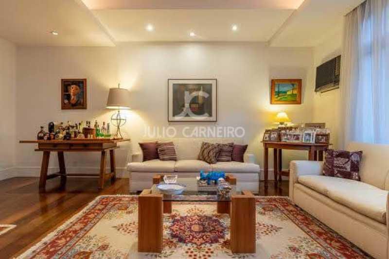 IMG-20210705-WA0053Resultado - Apartamento 3 quartos à venda Rio de Janeiro,RJ - R$ 1.590.000 - JCAP30328 - 4