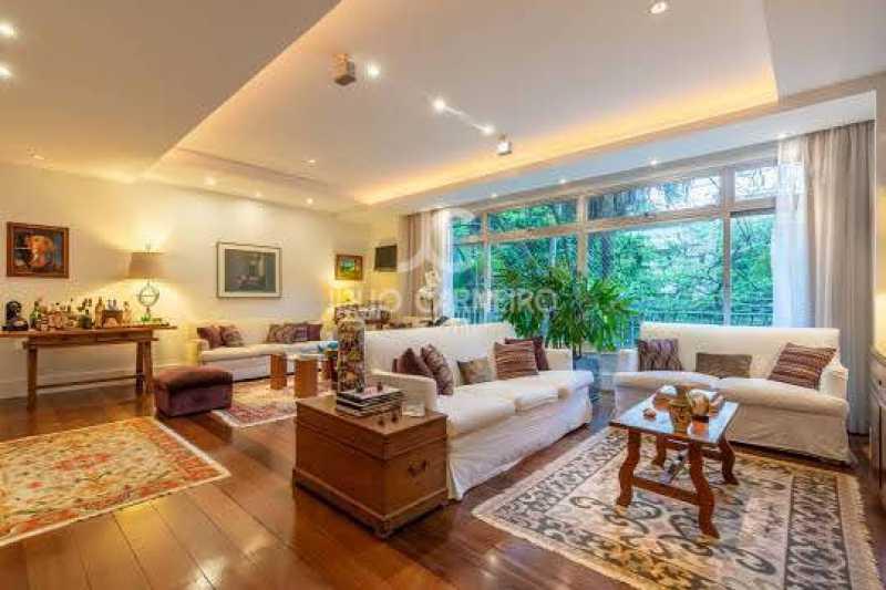 IMG-20210705-WA0055Resultado - Apartamento 3 quartos à venda Rio de Janeiro,RJ - R$ 1.590.000 - JCAP30328 - 1
