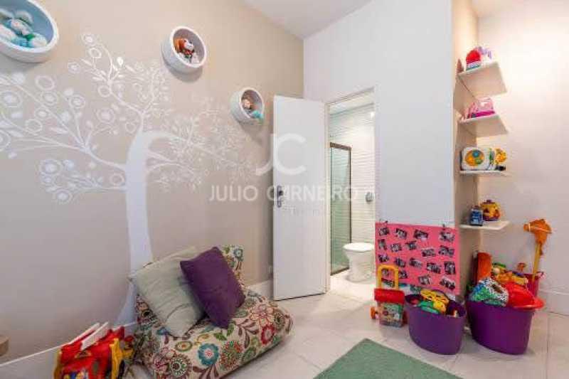 IMG-20210705-WA0056Resultado - Apartamento 3 quartos à venda Rio de Janeiro,RJ - R$ 1.590.000 - JCAP30328 - 15