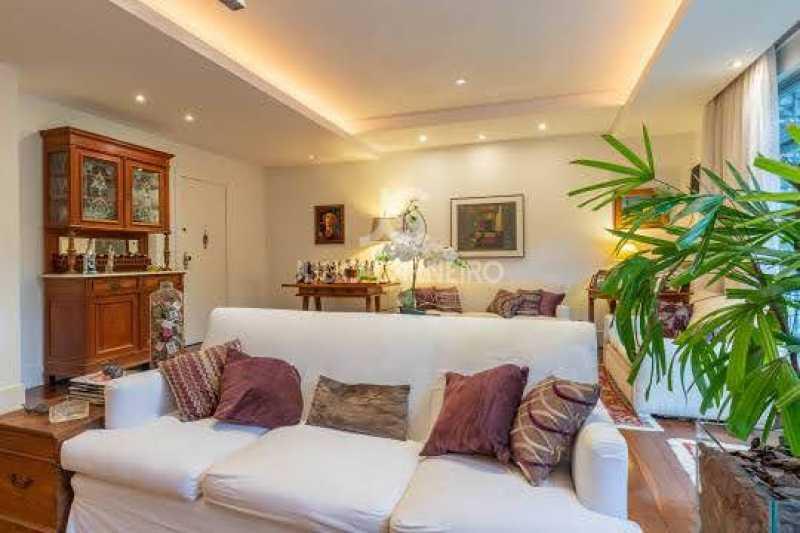 IMG-20210705-WA0057Resultado - Apartamento 3 quartos à venda Rio de Janeiro,RJ - R$ 1.590.000 - JCAP30328 - 5